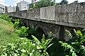 Uzun köprü (1).jpg