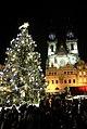 Vánoce Praha 2015 3.jpg