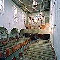 Västerledskyrkan21500001412873.jpg