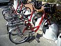 Vélos en libre-service Monaco.jpg