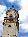 Věž Klementina.jpg