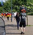 V.Ascq supporters UEFA Allemagne - Slovaquie 2016 (19).jpg