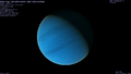 V391 Pegasi planet.png