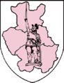 VBK 35 (Augustdorf).png