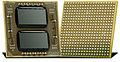 VIA QuadCore E-Series Processor - Front and Back.jpg