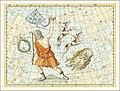 VII. Bootes et Mons Maenalus... Coelum Stellatum.jpg