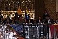 VII Encuentro Presidencial Ecuador-Venezuela (4465132937).jpg