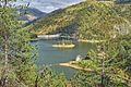VIsta sul Lago Bruno - panoramio.jpg