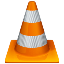 VLC icon.png