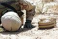 VS-1.6 anti-tank mine.jpg