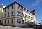 VS - Schwenningen - Volkshochschule.jpg