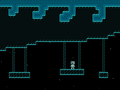 VVVVVV - Outside the Ship.png