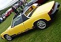 VW-Porsche 914 (1974) (33748355443).jpg