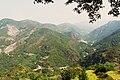 Val Graveglia-panorama1.JPG