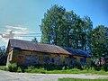Valday, Novgorod Oblast, Russia - panoramio (1212).jpg