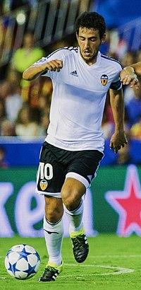 6dbf0e7f4 Historia del Valencia Club de Fútbol - Wikipedia, la enciclopedia libre