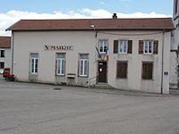 Valhey (M-et-M) mairie.jpg
