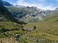 Valle de Otal - WLE Spain 2015 (4).jpg