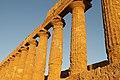 Valle dei Templi, Agrigento, Sicily, Italy (4894740894).jpg
