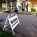 Vallokal (5004011454).jpg