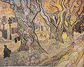 Van Gogh - Straßenarbeiter in Saint-Rémy.jpeg