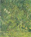 Van Gogh - Zwei weiße Schmetterlinge.jpeg