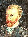 Van Gogh Self-Portrait 1887 d'Orsey.jpg