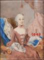 Van Sandrart, attributed to - Maria Anna of Schwarzenberg.png