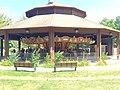 Van Saun Park Carousel.jpg