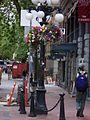 Vancouver Gastown.jpg