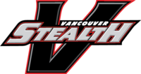 Vancouver Stealth Logo.png