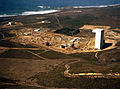 Vandenberg AFB SLC-6 under construction circa April 1980 - DF-SC-83-01697.jpg