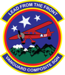 Vanguard Composite Squadron Patch.png