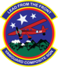 Vanguard Composite Squadron Patch.png