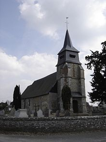 VannecrocqEglise3.JPG