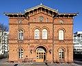Vantaan kaupunginmuseo.jpg