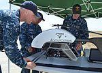 Vapor 55 - Ship to Shore Maneuver Exploration and Experimentation 05.jpg