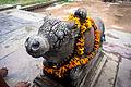 Varanasi 20130619-1044.jpg