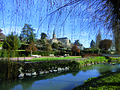 Varennes-sur-Allier.jpg