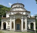 Varese Sacro Monte V Cappella (1).psd-003.jpg