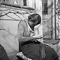 Varró nő. Fortepan 19805.jpg