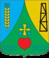 Varvynskiy rayon gerb.png