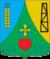 Герб Черниговской области
