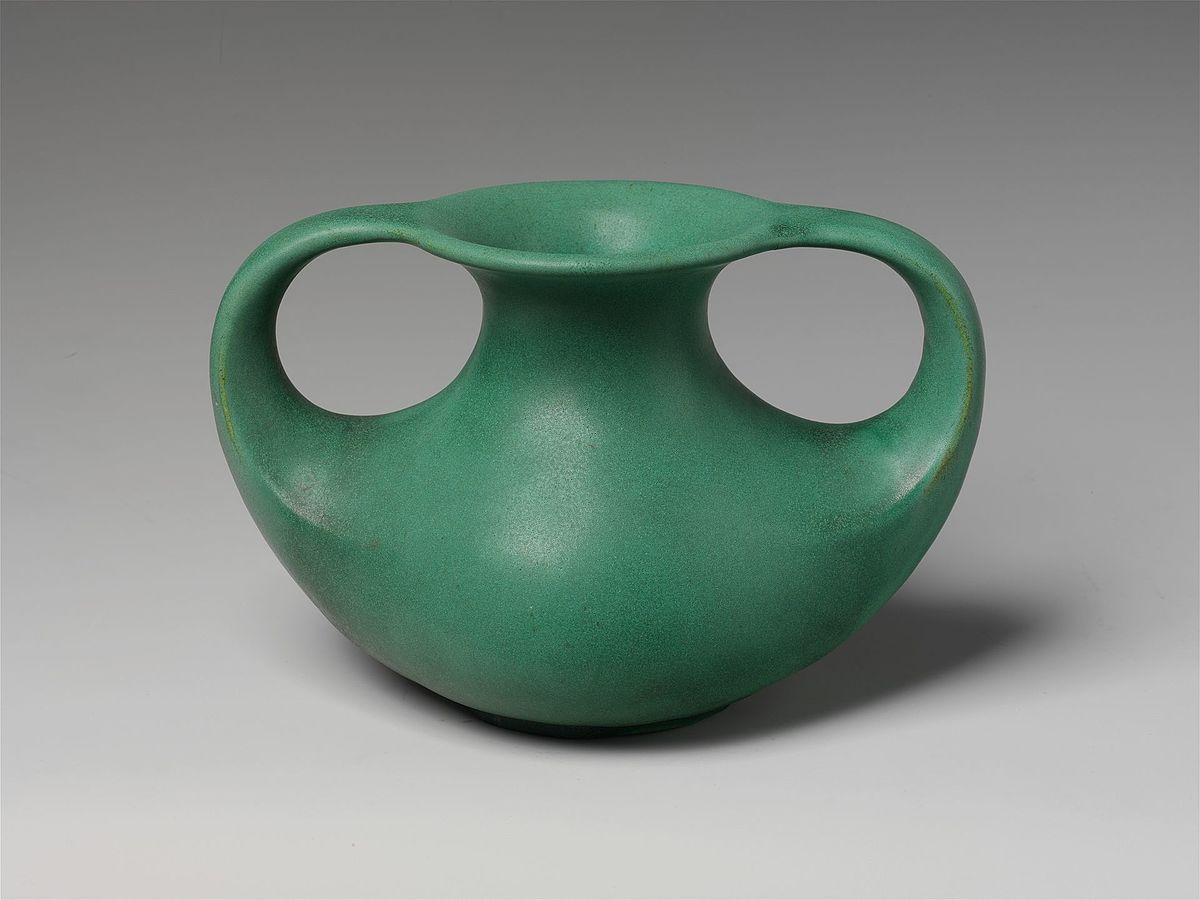 Teco pottery wikipedia reviewsmspy
