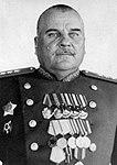 Vasily Shvetsov.jpg