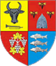 Vaslui county coat of arms.png