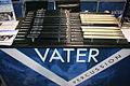 Vater drumsticks 1 (3214437639).jpg