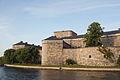 Vaxholm Castle 04.JPG