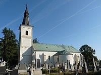 Veľké Kostoľany - kostol2.jpg