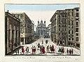 Veduta della piazza dei banchi - Genova.jpg